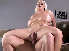 Holly Sweet Gets Her Asshole Fucked